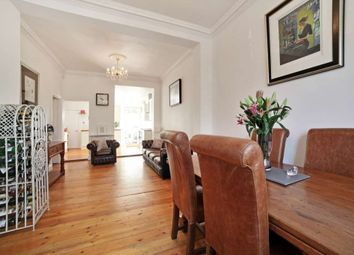 Thumbnail 3 bedroom detached house to rent in Wilton Way, Hackney