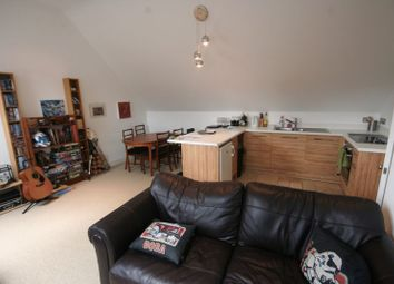 Thumbnail 1 bed flat to rent in Cecils Yard, Stratford Road, Buckingham