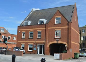 Thumbnail Office to let in Royal Mews, Cheltenham, Glos