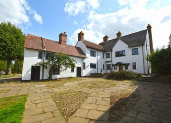 Thumbnail 7 bed detached house for sale in High Street, Hillmorton, Rugby