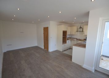 Thumbnail 4 bedroom end terrace house to rent in Bronwydd Road, Carmarthen