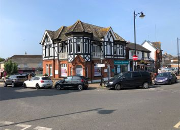 Thumbnail Office to let in Station Road, Worthing, West Sussex