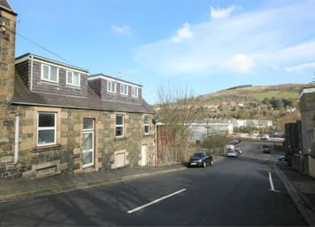 Thumbnail 5 bed terraced house for sale in Hill Street, Galashiels