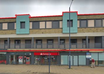 Thumbnail Leisure/hospitality to let in Main Street, Bingley