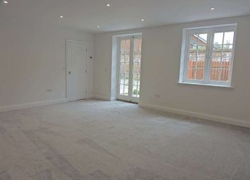 Thumbnail 2 bed cottage for sale in Beech Avenue, Effingham, Leatherhead