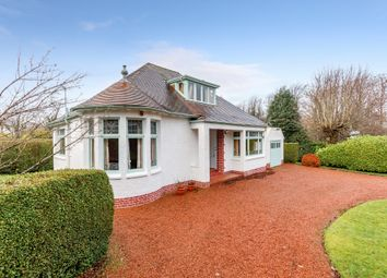 Milverton Road, Giffnock G46