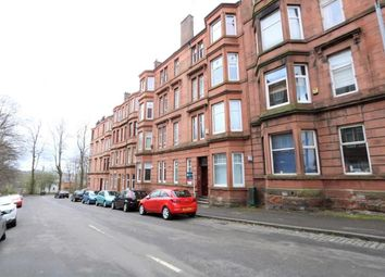 2 bed flat to rent in Laurel Place, Glasgow G11