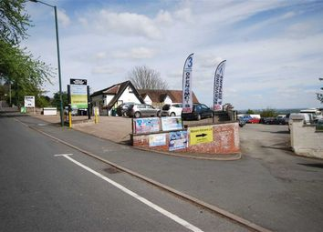 Thumbnail Commercial property for sale in Malvern Wells, Malvern, Worcestershire