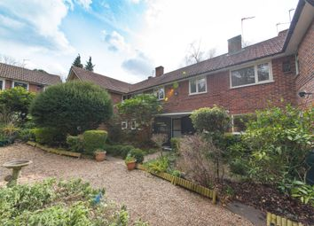 Thumbnail 1 bed flat for sale in Lubbock Road, Chislehurst, Kent