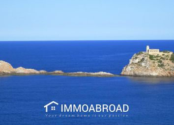 Thumbnail Land for sale in 07820 Sant Antoni De Portmany, Balearic Islands, Spain