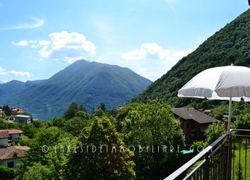 Thumbnail 2 bed duplex for sale in Argegno, Como, Lombardy, Italy