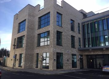 Thumbnail Office to let in Greenwood Centre, Greenwood Place, Kentish Town, London