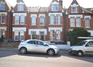 Thumbnail 6 bed terraced house to rent in Durham Road, London