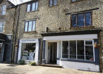Thumbnail 4 bed terraced house for sale in High Street, Brackley, Northamptonshire