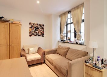 Thumbnail Studio to rent in Ludgate Square, London