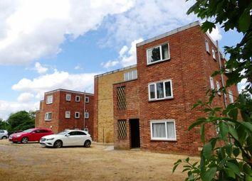 Thumbnail Studio for sale in Norwich, Norfolk, .