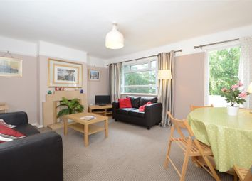 Thumbnail 3 bed flat for sale in Bridge Street, Walton-On-Thames