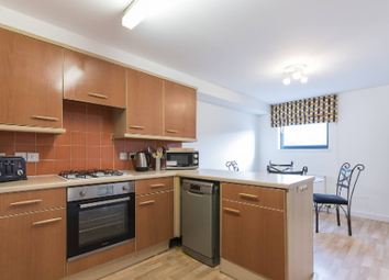 Thumbnail 1 bed flat to rent in EC2A
