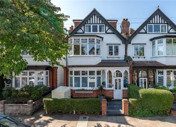 5 bed semi-detached house for sale in Brookview Road, London SW16
