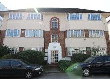 Thumbnail 2 bed flat to rent in Waverley Court, Windmill Hill, Enfield
