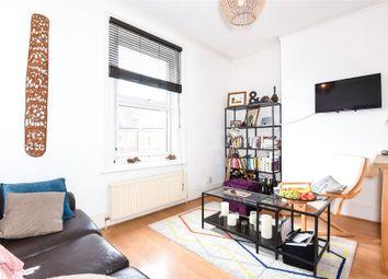 Thumbnail 2 bed flat to rent in Hamilton Court, Hamilton Road, Reading, Berkshire