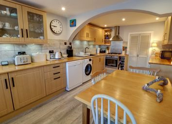 Thumbnail 3 bedroom town house for sale in Market Square, Inverbervie, Montrose