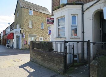 Thumbnail 5 bed property to rent in Cowley Road, Oxford