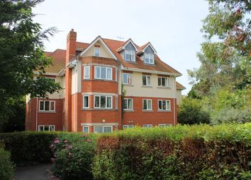 Thumbnail 2 bed flat to rent in Saffron Gate, Wilbury Road, Hove
