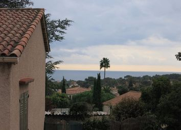 Thumbnail 9 bed property for sale in 83370, Frejus, Fr