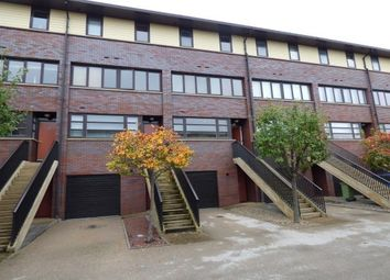 Thumbnail 4 bed property to rent in Enterprise Lane, Milton Keynes