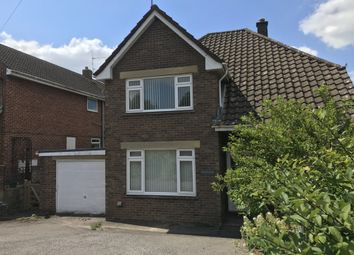 Thumbnail 3 bed terraced house to rent in 17 Silver Street, Littledean