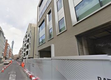 Thumbnail 2 bed flat for sale in Rathbone Place, Fitzrovia, London