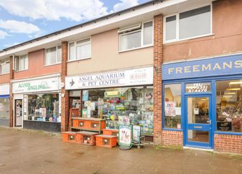Thumbnail Retail premises for sale in Didcot, Oxfordshire