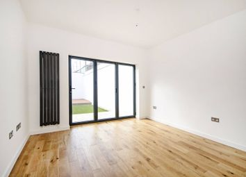 Thumbnail 3 bed flat for sale in Chaplin Road, Willesden