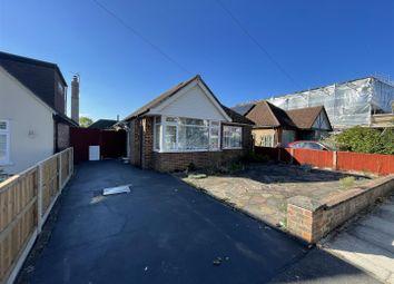 Thumbnail 3 bed semi-detached house to rent in Hoylake Crescent, Ickenham, Uxbridge