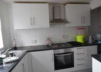 Thumbnail 5 bedroom terraced house to rent in Ballards Road, Dagenham, London, Dagenham