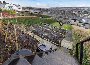 Wrose View, Baildon, Shipley BD17