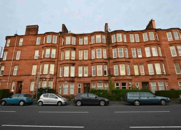 Thumbnail 1 bed flat to rent in Kings Park Road, Mount Florida, Glasgow