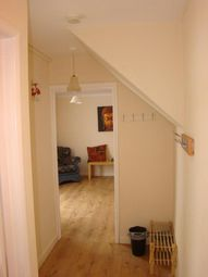 Thumbnail 1 bed flat to rent in Norwich Street, Wisbech