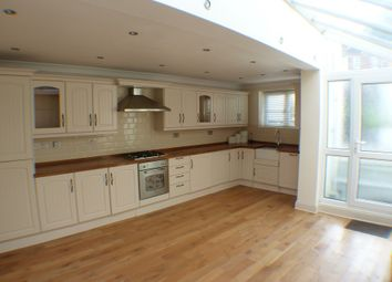 Thumbnail 3 bedroom terraced house to rent in Mumbles Road, Mumbles