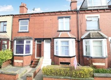 Thumbnail 4 bed terraced house for sale in Haigh View, Rothwell, Leeds