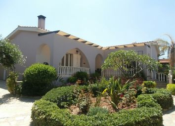 Thumbnail 3 bed bungalow for sale in Agios Georgios, Paphos (City), Paphos, Cyprus