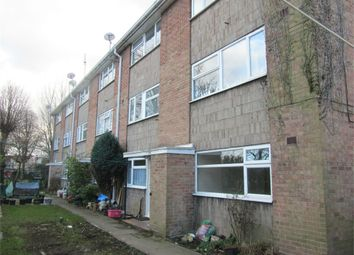 2 bed flat to rent in Culworth Foleshill Road, Coventry, West Midlands CV6