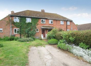 Thumbnail 3 bed semi-detached house for sale in Brewery Square, West Stourmouth, Canterbury