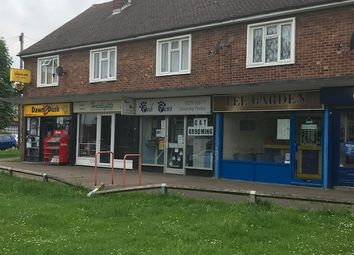 Thumbnail Retail premises to let in Elizabeth Road, Bishop's Stortford