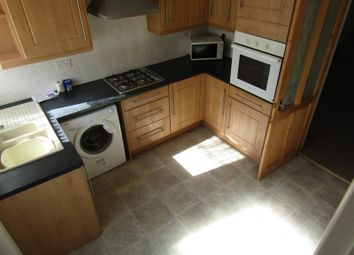 Thumbnail 2 bed terraced house to rent in Charles Street, Ryhill