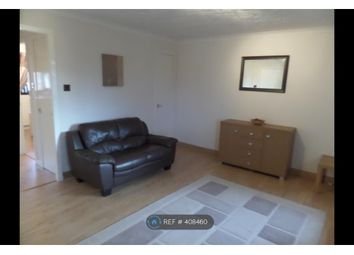 Thumbnail 1 bed flat to rent in Swaledale, East Kilbride, Glasgow