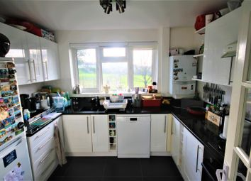 Thumbnail 4 bedroom flat for sale in Cat Hill, East Barnet, Barnet
