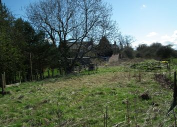 Thumbnail Land for sale in Chirnside Station, Duns