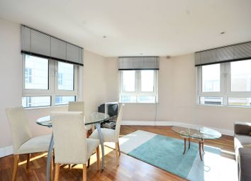 Thumbnail 2 bed flat to rent in Pepys Street, Tower Hill